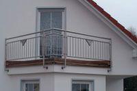 balkongelaender-001