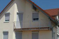 balkongelaender-003