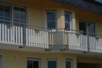balkongelaender-006