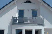 balkongelaender-008