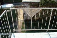 balkongelaender-009