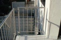 balkongelaender-010