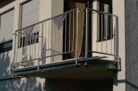 balkongelaender-011