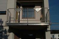 balkongelaender-012