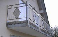 balkongelaender-013