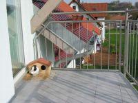 balkongelaender-016