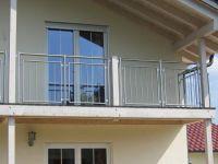 balkongelaender-020