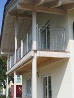 balkongelaender-021