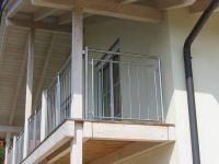 balkongelaender-022