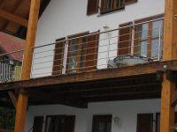 balkongelaender-024