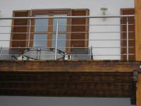 balkongelaender-025