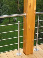 balkongelaender-029
