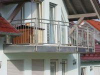 balkongelaender-030