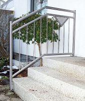 balkongelaender-031