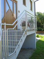 balkongelaender-033
