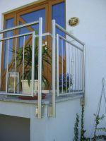 balkongelaender-034