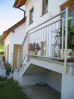 balkongelaender-035