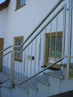 balkongelaender-036