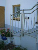 balkongelaender-037