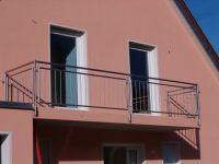 balkongelaender-039