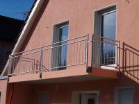 balkongelaender-040
