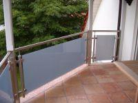 balkongelaender-041