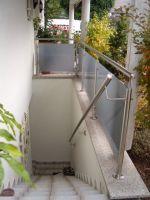 balkongelaender-042