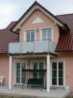 balkongelaender-045