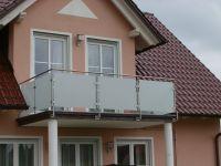 balkongelaender-046