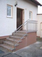 balkongelaender-049