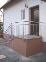balkongelaender-050