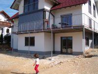balkongelaender-051