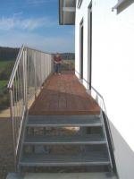 balkongelaender-052