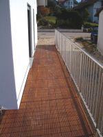balkongelaender-053