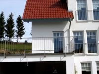 balkongelaender-054