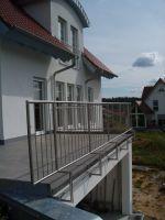 balkongelaender-055