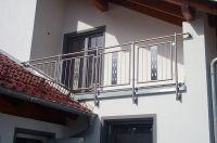 balkongelaender-056