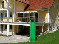 balkongelaender-059