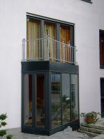 balkongelaender-060