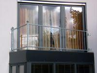 balkongelaender-062