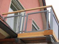 balkongelaender-063