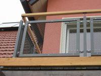 balkongelaender-065