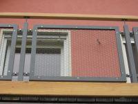 balkongelaender-066