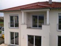balkongelaender-068