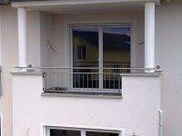 balkongelaender-069
