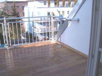 balkongelaender-070