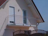 balkongelaender-072