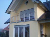 balkongelaender-075