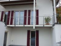 balkongelaender-076