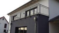 balkongelaender-079